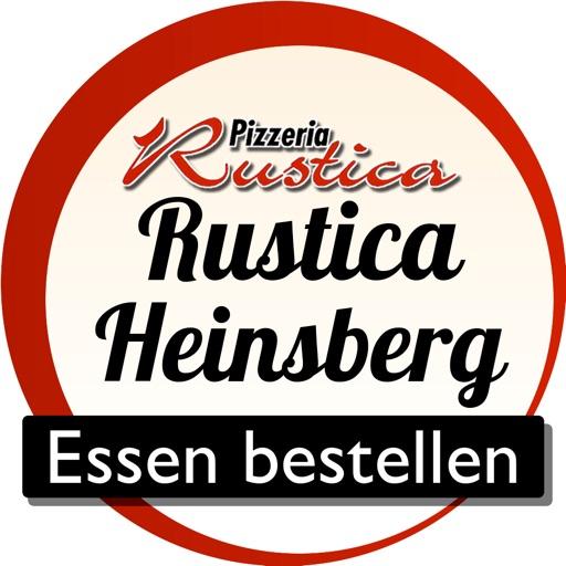 Pizzeria Rustica Heinsberg