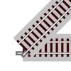 鉄道模型線路電卓