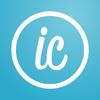 The Inner Circle-App de citas