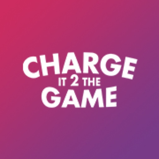 Charge It! Cards