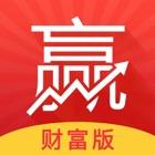 东方赢家财富版 icon
