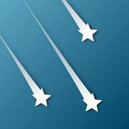 Star Stacker