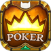 Texas Holdem - Scatter Poker Hack Online Generator