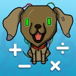 Math Fun: Math Learner App