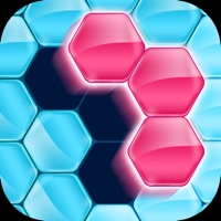 Block! Hexa Puzzle™ Hack Hints Generator online