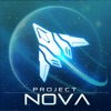梦幻空战-NOVA计划