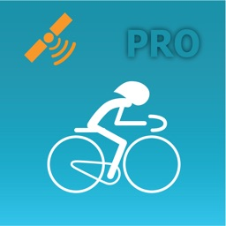 MiCycle Pro Apple Watch App
