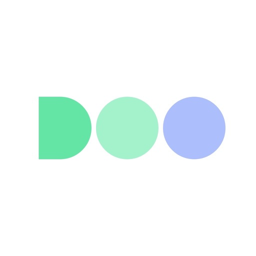 Doo: Get Things Done