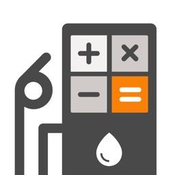 Fuel Calculator for ACC