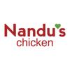 Nandu's Chicken