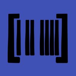 Barcode Meta