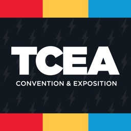 TCEA Convention