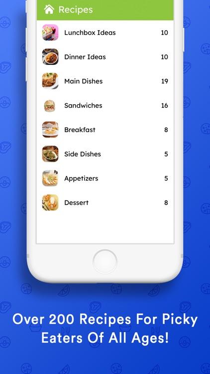 Family Organizer & To Do List screenshot-5