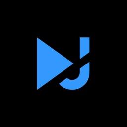 DJ Player EM