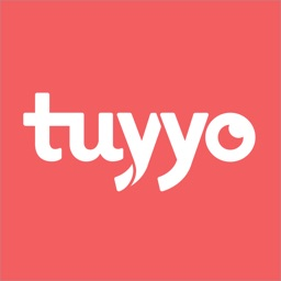 Tuyyo — Send Money to Mexico