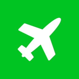 جميع شركات الطيران:رحلات الخصم