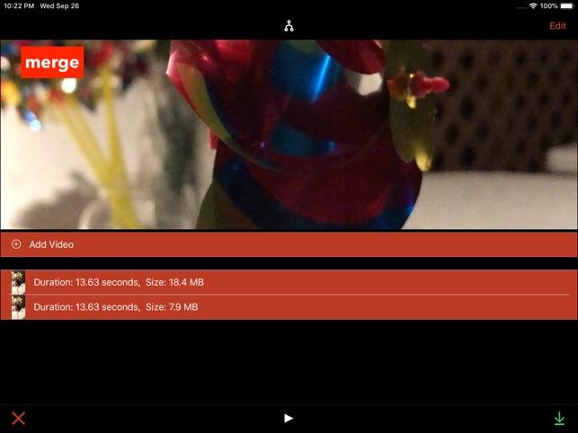 Media Monster - Music Videos Screenshot