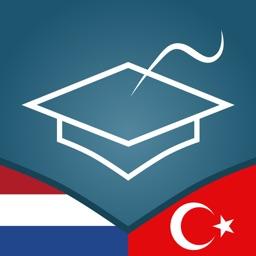 Dutch | Turkish - AccelaStudy®