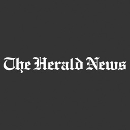 The Herald News of Fall River