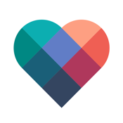 Eharmony The Dating App app review