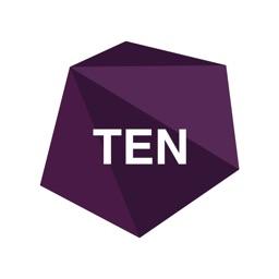 We Are Ten