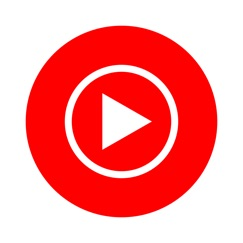 YouTube Music app tips, tricks, cheats