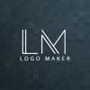 Logo Maker - Design a Monogram