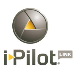 Minn Kota i-Pilot Link