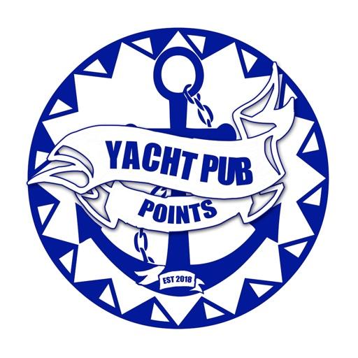Yacht Pub Points
