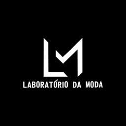 Lab da Moda