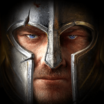 Fire and Glory : Spartacus Hack Online Generator  img