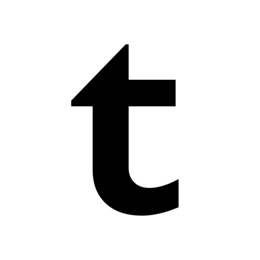 Tumbot