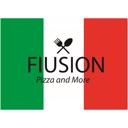 Fiusion Pizza