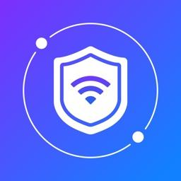 Secure VPN: Fast Private VPN