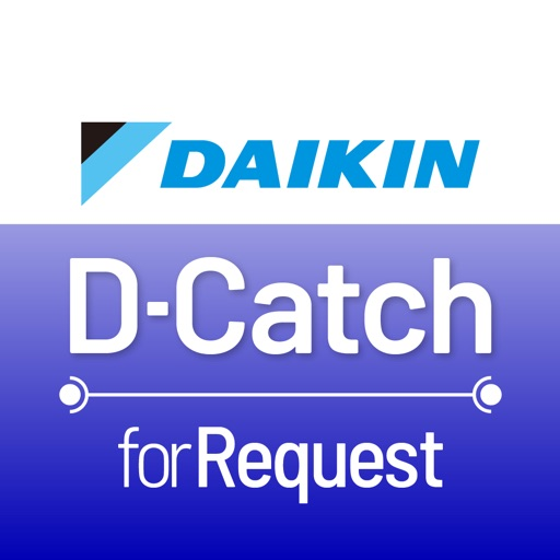 D-Catch for Request