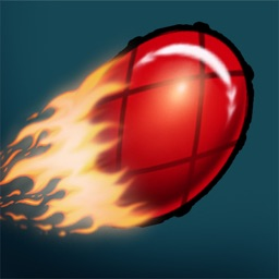 FastBall 3 for iPad