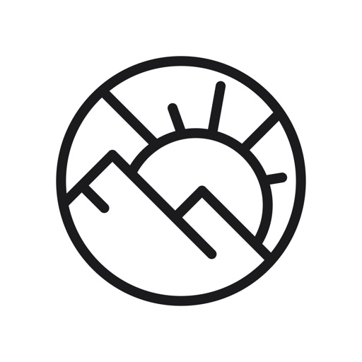 Vostok — Insta Story Editor