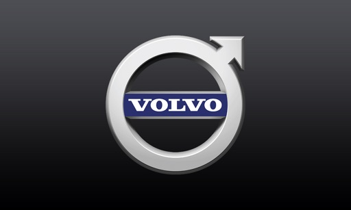 Volvo Cars Showroom Videos