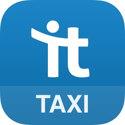 it Taxi