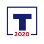Official Trump 2020 App