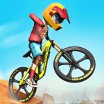 Dirt Bike Hill Racing Game Hack Online Generator  img