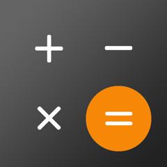 Calculator-Basic & Scientific