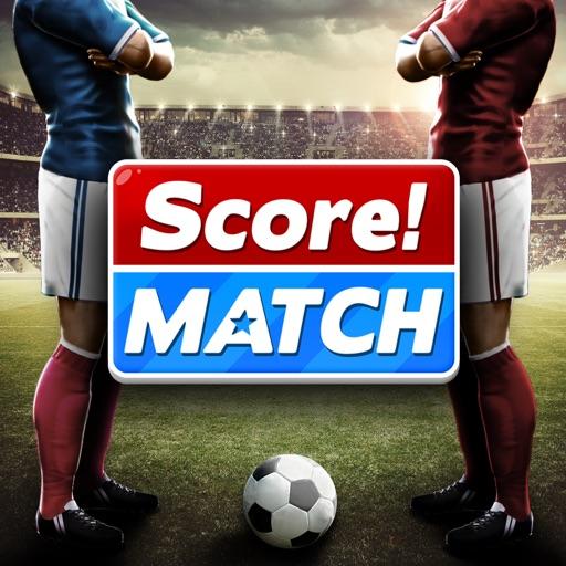Baixar Score! Match para iOS