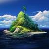 無人島で生きる - iPhoneアプリ