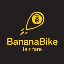 BananaBike