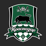 ФК «Краснодар» на пк