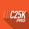 C25K® 5K Trainer Pro - Zen Labs Cover Art