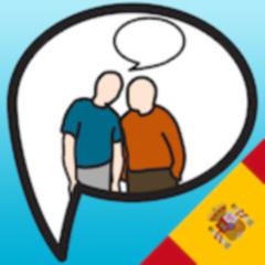 SmallTalk FrasesdeConversación