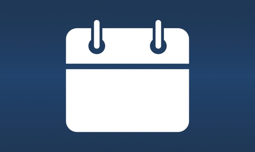 Calendar - Display your events