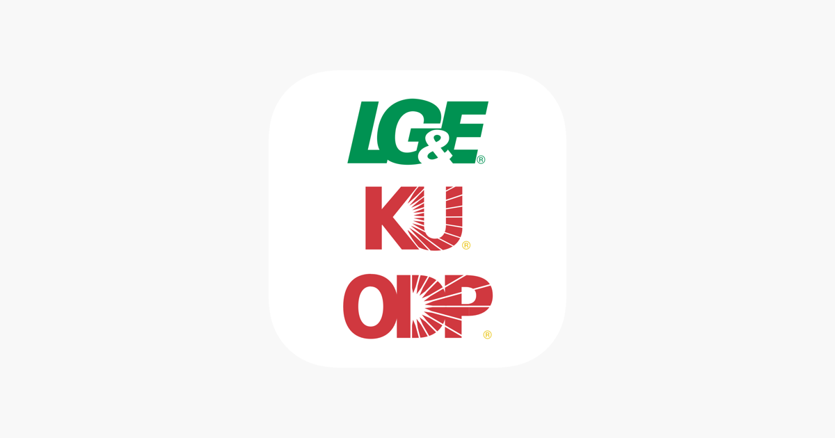 Lg E Ku Odp Outage Maps On The App Store